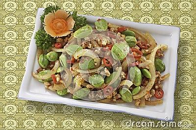 Asian food9