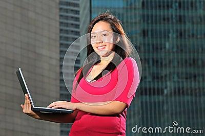 Asian Girl 11