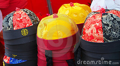 Asian hat  for sale