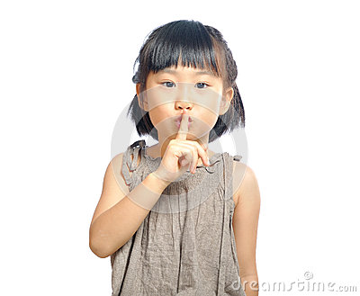 Little asian girl finger fucked deep in her school uniform - 2 3