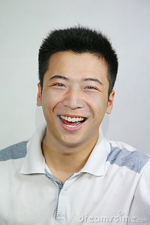 Asian men photograph have