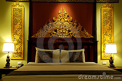 asian style bedroom furniture on asian style bedroom click image to zoom asian style bedroom furniture
