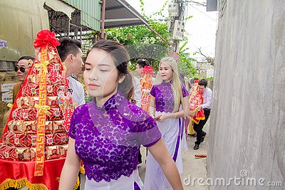 Asian Tradition Free Public Domain Cc0 Image