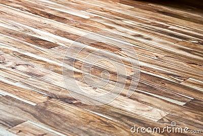 Asian walnut wood floors