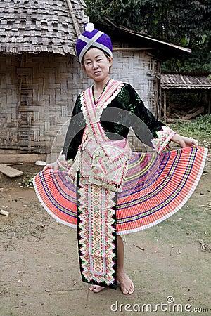 Hmong online dating pick - luxurywedding.us FREE dating!