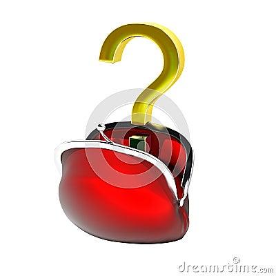Ask question  demand