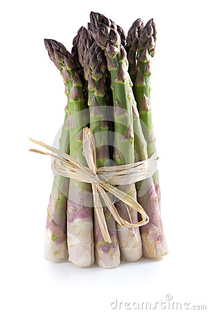 Free Asparagus Stock Photo - 24938670