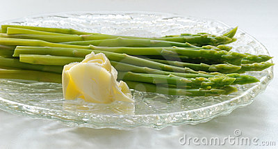 Asparagus 4