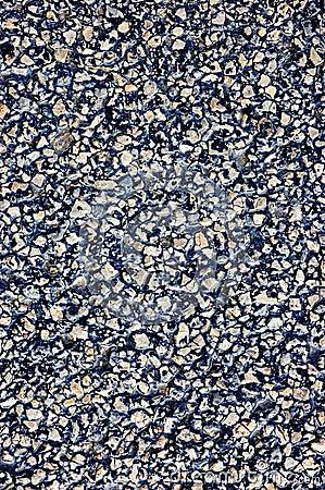 Asphalt Tarmac Texture Closeup
