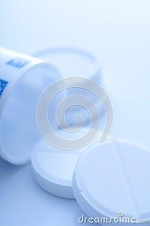 Aspirina
