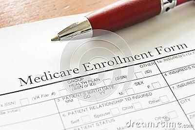 Assistenza sanitaria statale