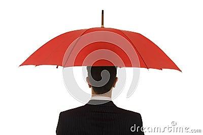 Assurance d agent