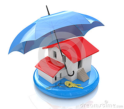 Assurance d immobiliers
