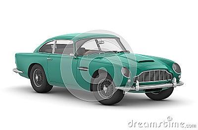 Aston 1964 db5 martin преимущественный