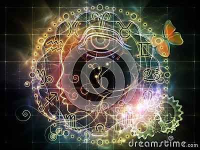 Astrologisches Profil