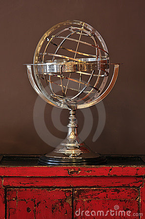 Astrology Celestial Sphere