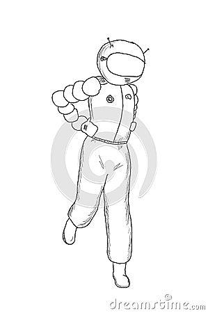 Astronaut_39