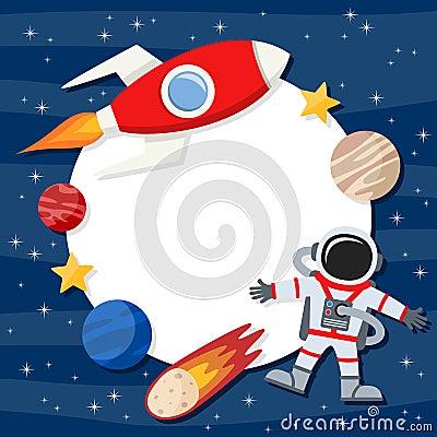 time frame nautilus x spacecraft - photo #7