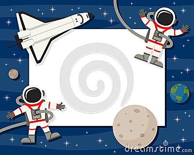 time frame nautilus x spacecraft - photo #41