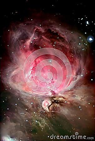 Free Astronomy Stock Photography - 1074812