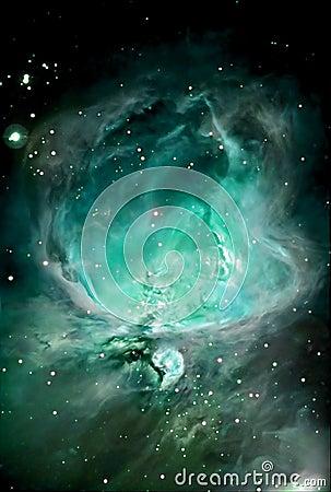 Free Astronomy Stock Photos - 1086903