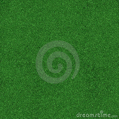 Astroturf seamless tile