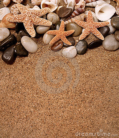 Free At The Beach Royalty Free Stock Image - 148026