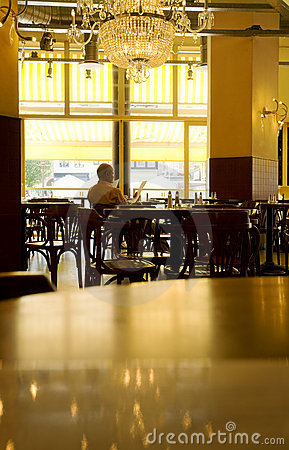 Free At-the-pub Stock Photo - 900300