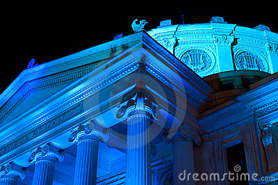 Athenaeum rumano