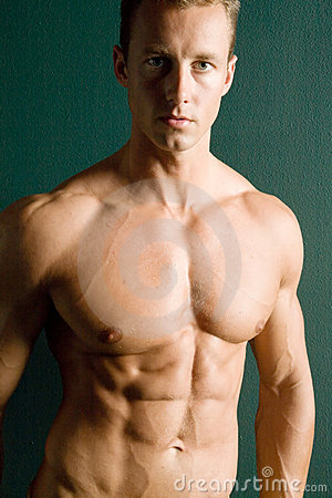 http://www.dreamstime.com/athletic-body-builder-thumb2238706.jpg
