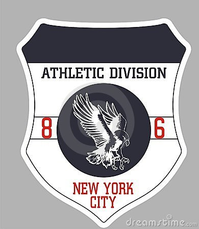 Athletic dıvısıon