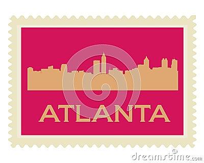 Atlanta St