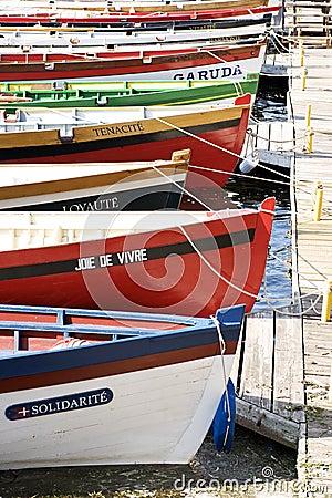 Atlantic Challenge International - Bantry Boats Editorial Photo