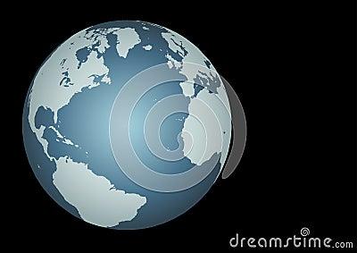 Atlantic - Transatlantic