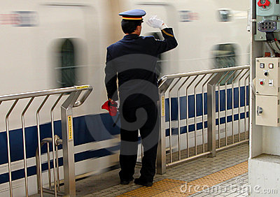 Attività della stazione ferroviaria