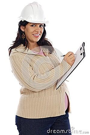 attractive-pregnant-engineer-6645191.jpg