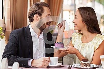 Internet Dating café Afrique du Sud gratuit en ligne rencontres