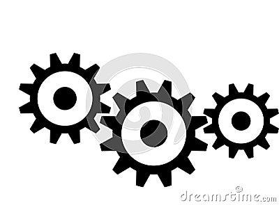 Attrezzi per meccanici