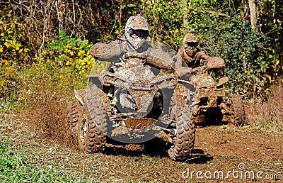 ATV Racing 2
