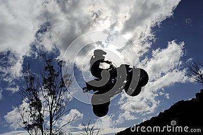 ATV sky