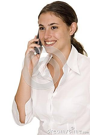 Au téléphone 2