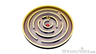 Acumen - Circle