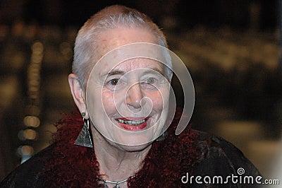 Hilary rhoda dating mark sanchez image 5