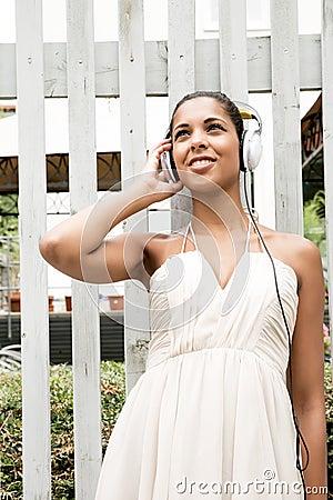 Audio radość