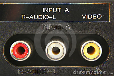 How to combine multiple audio interfaces by creating an aggregate ...