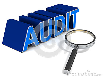 Audit Finding Clip Art – Clipart Download