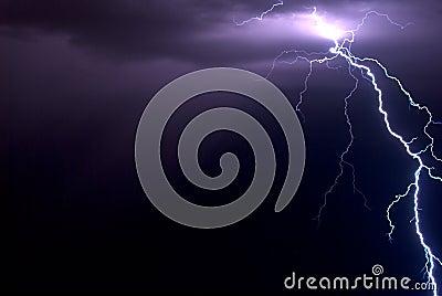 August Monsoon