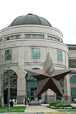Free Austin, Texas Stock Photo - 9211450