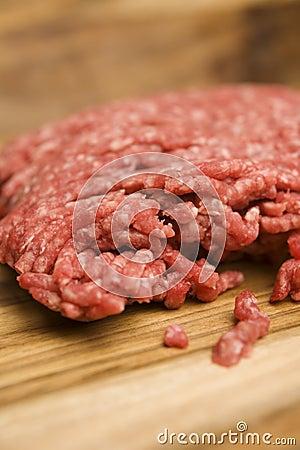 Australian beef Mince