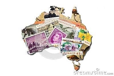 Date stamper in Sydney